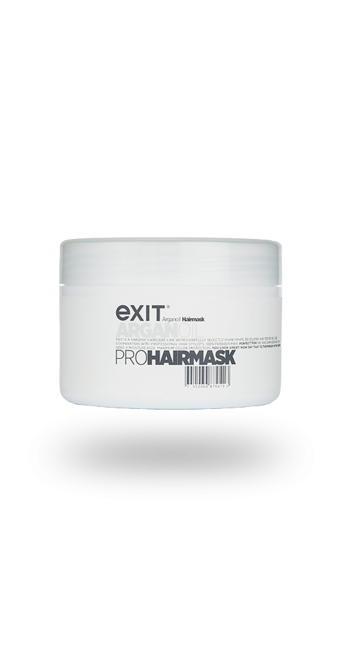 exit-arganoil-hairmask-200ml.png